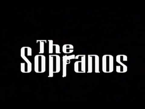 James Gandolfini dead at 51: 'Sopranos' star suffers massive heart attack in Italy