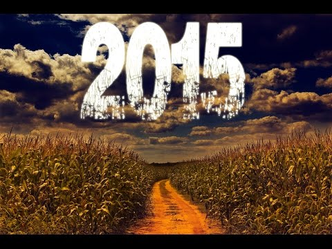 2015: A New Chapter Begins - Message to all Freedom Fighters of Humanity