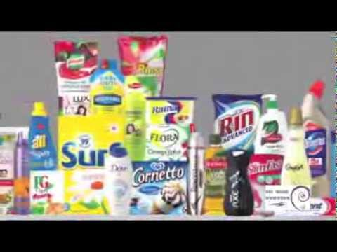 MONSANTO: The CORPORATIONS That Use Monsanto Products - BOYCOTT ALL!