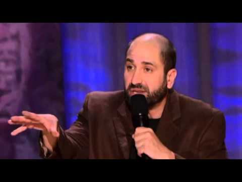 Best alcoholic comedian ever. Dave Attell: Captain Miserable Full Show - Best Stand Up Comedy