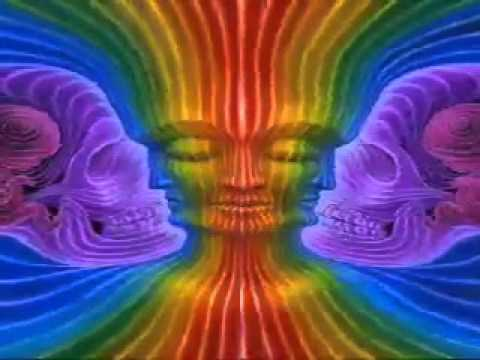 -Get That Fluoride Out Of Your~ Pineal Gland