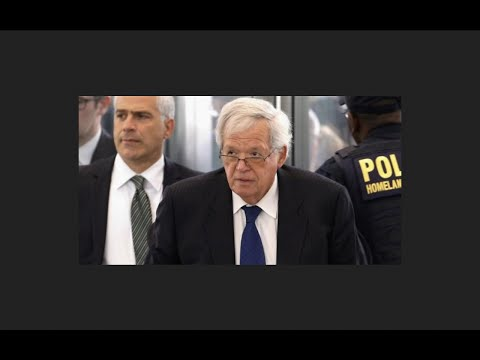 Hastert Is Rule Not Exception