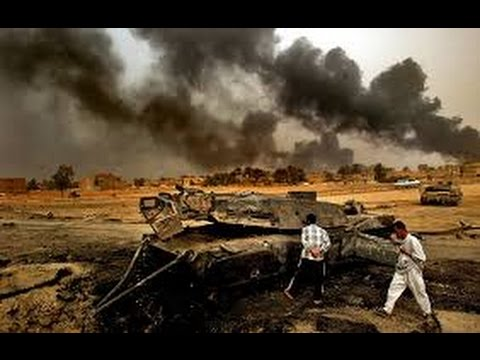 A Must See: The War You Don't See  - a John Pilger Documentary