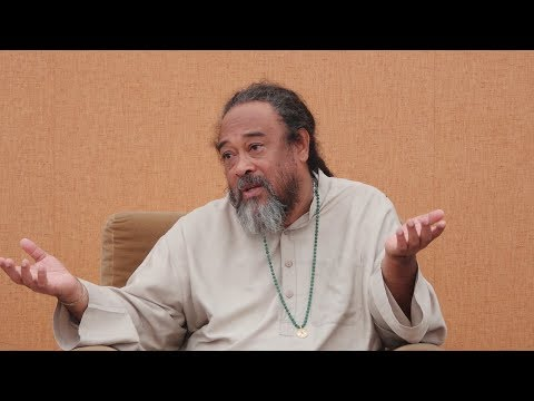 """Mooji, How Can a Relationship Not Be Personal?"""