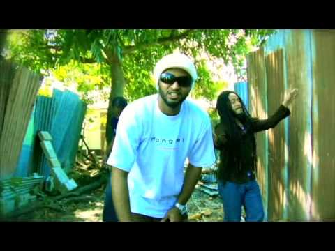 Fitzroy ft. Trezay & Billy Kincaid - The Way I Move (WEmix)