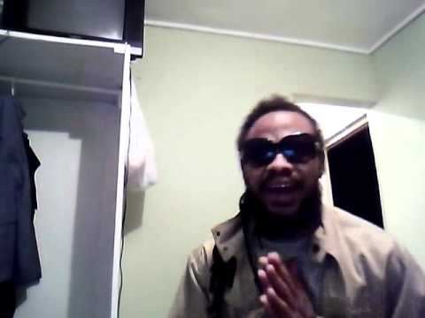 D-pro rap in pain( freestyle).wmv