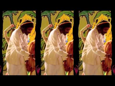 "Official Video: Snoop Lion ""La La La"" (prod. Major Lazer)"