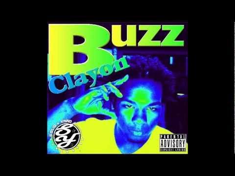 Clayon Buzz -Girls Dem Zone