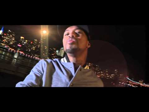 Adrian Dutchin - Soca Do Me (Official Video) [Produced by Victorious Productions]