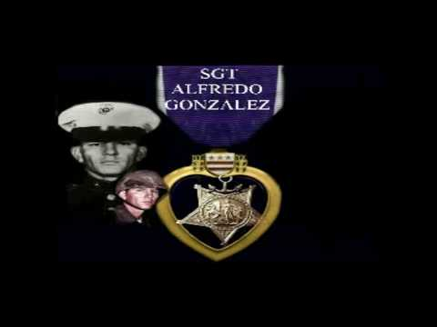 Medal of Honor Vietnam - USMC & Fleet Marine Force (FMF)