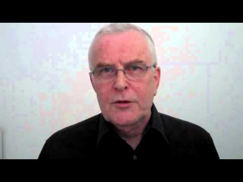 EDL - Pat Condell - There's no Racist like a Liberal Racist