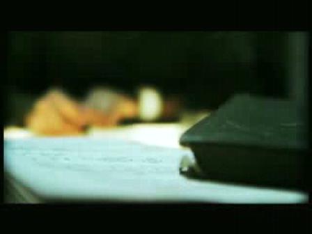 alex_campos___como_el_color_de_la_sangre___videoclip