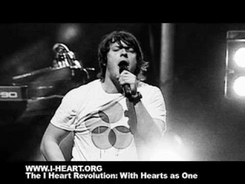 Take It All // With Hearts As One Live DVD