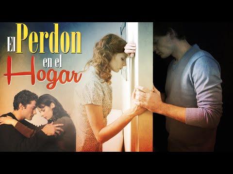 El Perdon En El Hogar - Ap. Edwin Garcia