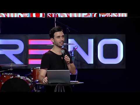 De la amistad al noviazgo cristiano - Itiel Arroyo