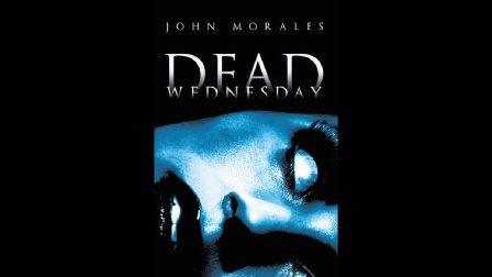 CH 2 DEAD WEDNESDAY AUDIO 1