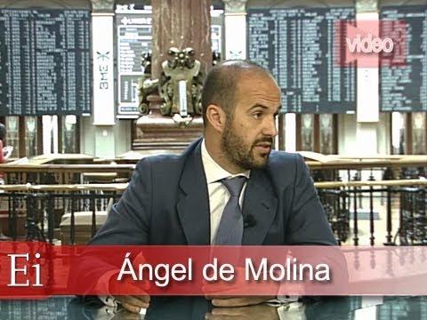 Video Analisis con Ángel de Molina de Tressis S.V. 29-05-12
