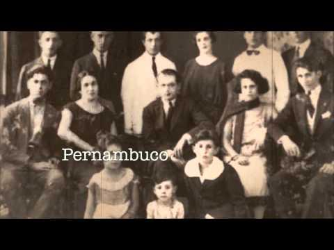 18 de Março - Dia Nacional da Imigração Judaica