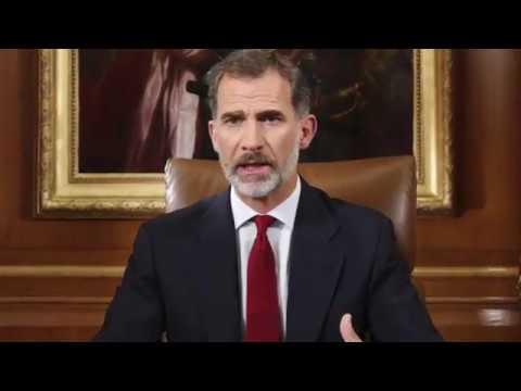 2018 España en crisis: el ciclo de 42 años (URANO)