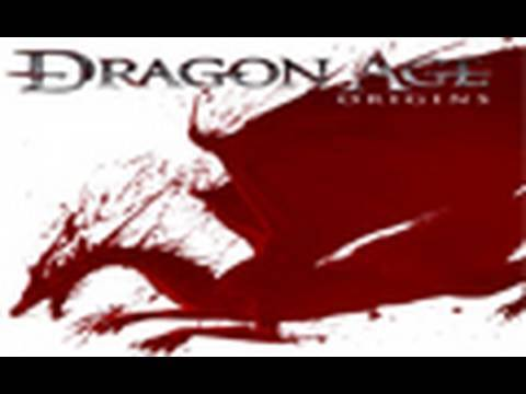 Dragon Age: Origins Toolset Trailer [HD]
