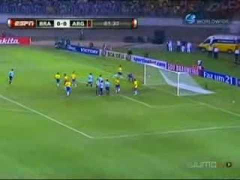 Timbalada agitando a Copa do Mundo