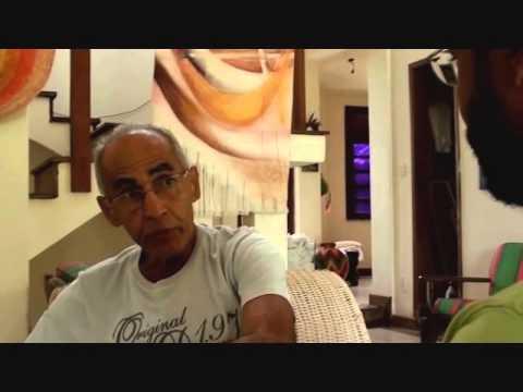 Preconceito  e Ganância: Condomínios - Bahia -3/3