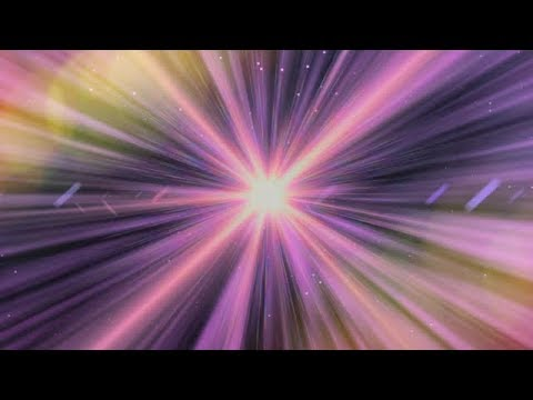 Meditation: Experience WHOLENESS! CLARITY & SIMPLICITY in the NOW