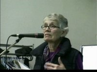 W2TV: Jean Swanson on Community Benefits Agreements...
