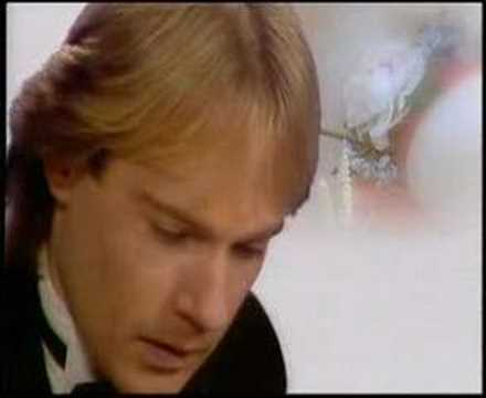 Richard Clayderman - La Tendresse