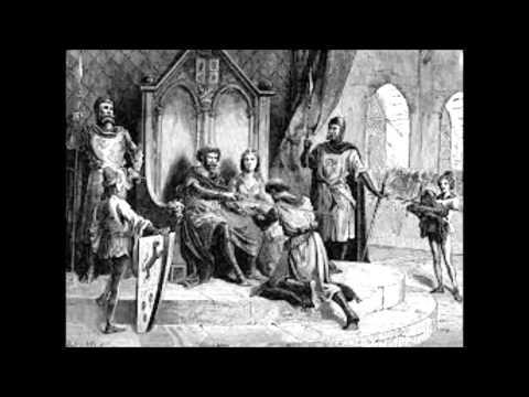 """Βασικές Μελέτες 4η(ii):""""Εκκλησία & Βασιλεία"""""""