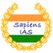 Zoology Classes, UPSC IAS Best Coaching in India