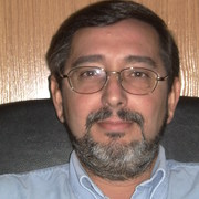 Jose Luis Cabello