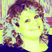 Karen Montgomery