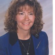 Noreen Moore
