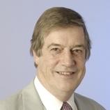 Tony Parkin