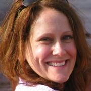 Michelle Krill