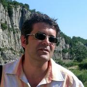 Vincent Mespoulet