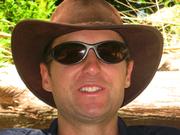 Nate Krulish