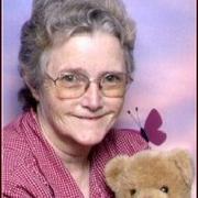 Ruth Y. Nott
