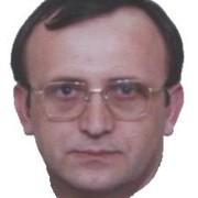 Milan Milosevic