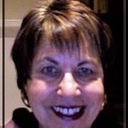 Sue Roseman
