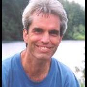 Derek Brower