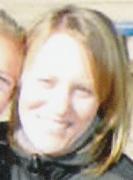 Corinne P.