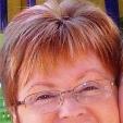 Carole McCulloch