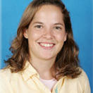 Jennie Buechner
