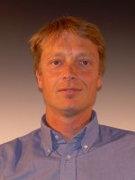 Lars Blixt