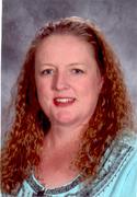 Donna McLain