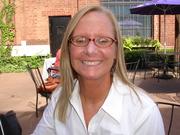 Michelle Dewhirst