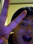 Ricky Yean