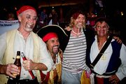 Pirate Party 1